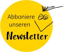 Newsletter von Reintegrationsprojekt Schräge Vögel